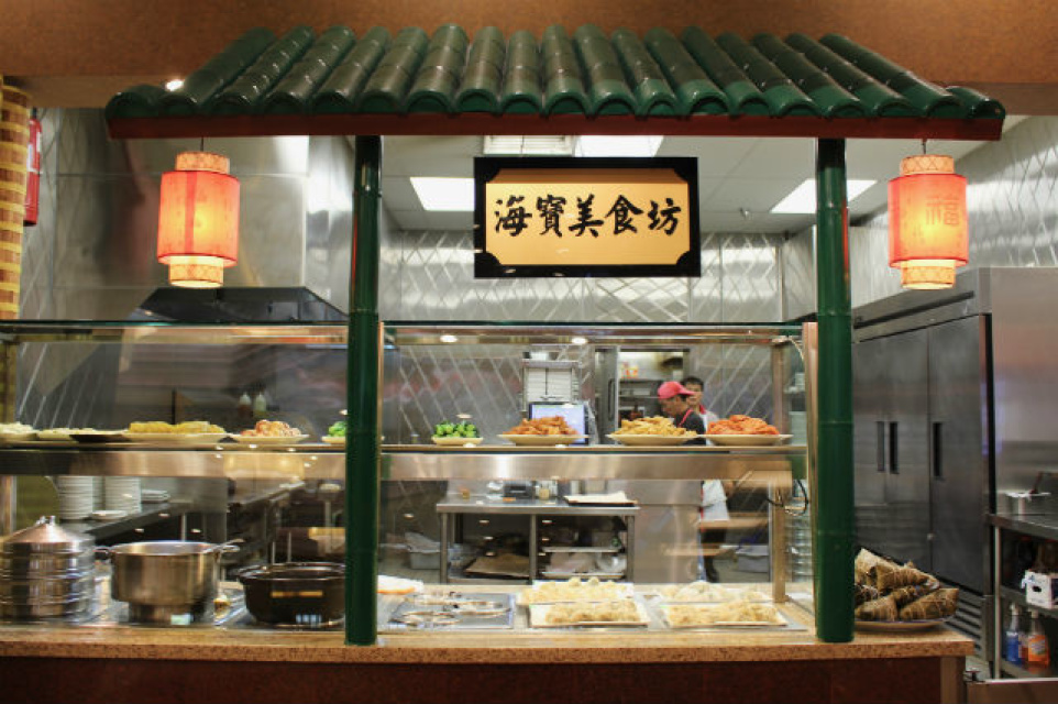 NBC-special-dim-sum-window 640.jpg