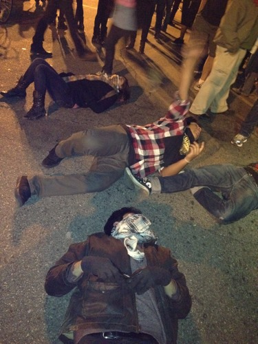 protesters_on_ground.jpg