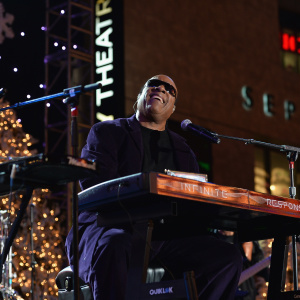 16 LA Holiday Concerts To Help You Celebrate The Season
