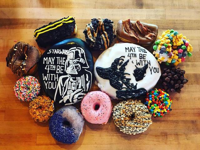voodoo-doughnut.jpg