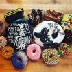 Portland's Voodoo Doughnut Is Coming To Universal Studios