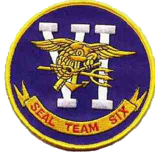 seal-team-6-six-patch-commons.jpg