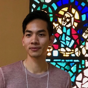 Asian American, Christian, Progressive And Lonely. Is There A Church For You?