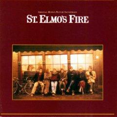 St_Elmos_fire.jpg