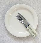 orso-restaurant-closing.jpg