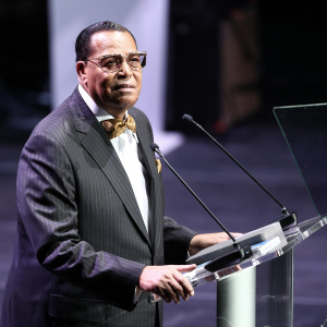 Nation of Islam Leader Says Nipsey Hussle Was 'A Prophetic Voice'