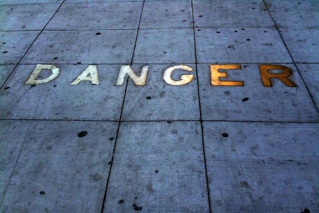 sidewalk-danger.jpg
