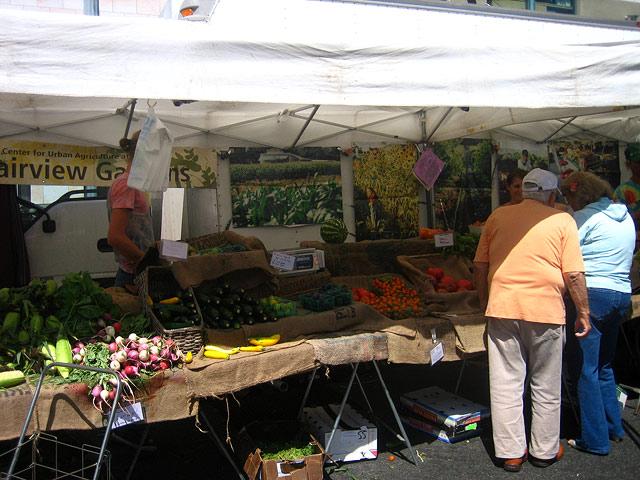 santamonica-farmers-mkt.jpg