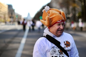 Virtual And IRL Things To Do This Thanksgiving Week: Nov. 23 - 26