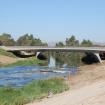 State Legislature Approves $100 Million For L.A. River Restoration