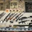 L.A. Reverses Ban On Sales Of 'Ultracompact' Guns