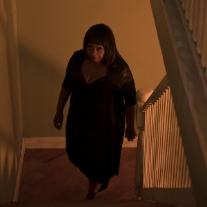 Why It's Still Radical To Make A Horror Film Like 'Ma' With A Black Female Villain