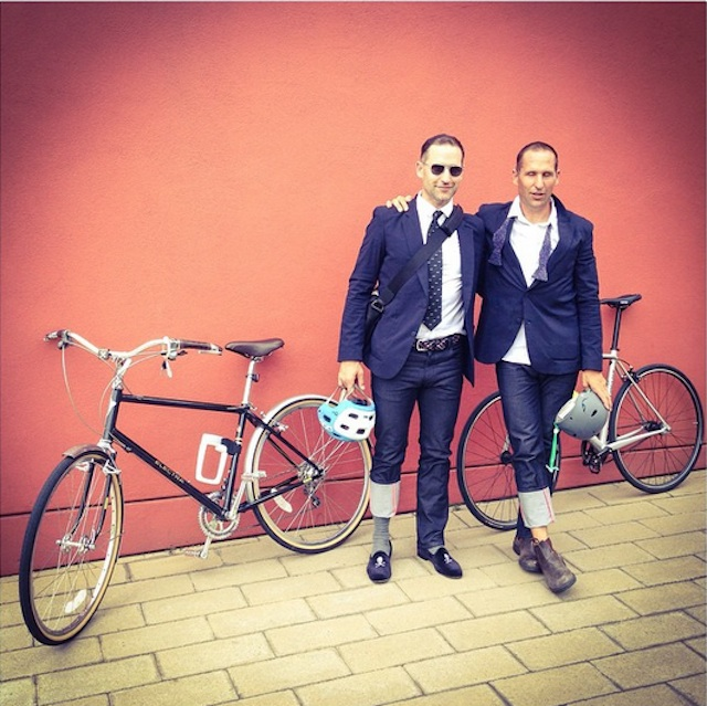 bike-to-the-emmys.jpg