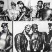 Tom Of Finland, A Pioneer Of Homoerotic Art, Is Celebrated In New Film