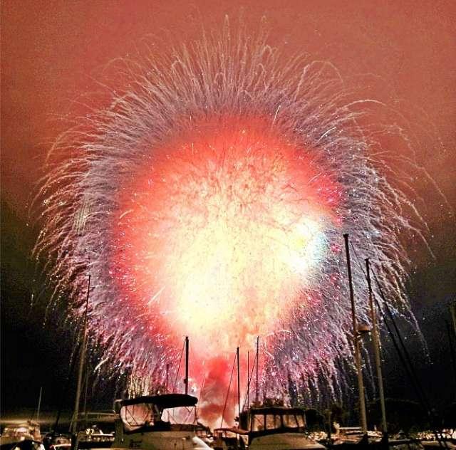 2012_06_sdfireworks.jpg