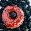 Grab A Free Doughnut At Soon-To-Open Sidecar Doughnuts Tomorrow