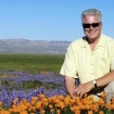 Let Huell Howser Take You Through California's National Parks
