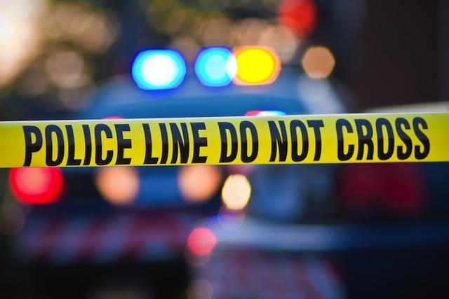crimescenetape-shutterstock-640.jpg