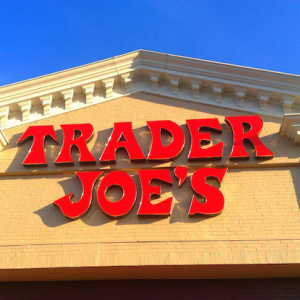 Parking Guru Says Trader Joe's Lot Chaos Is Our Own Fault
