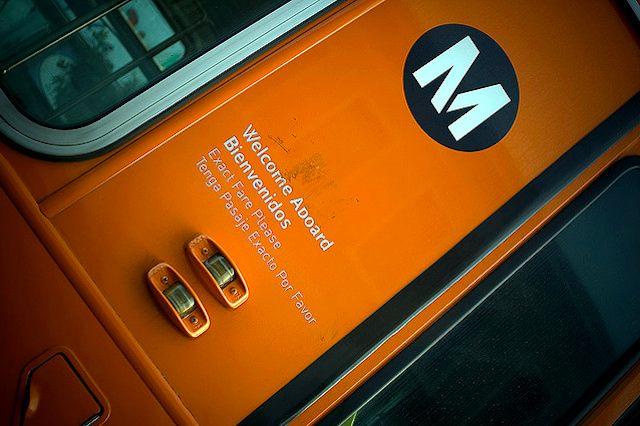 orange-Metro-bus.jpg