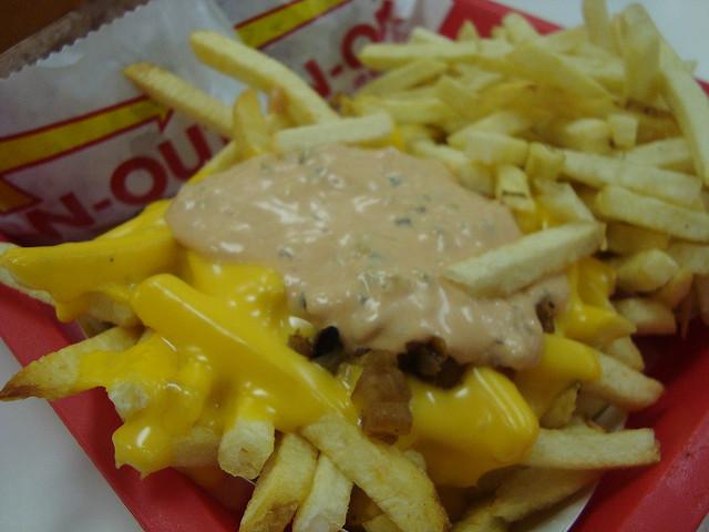 in-n-out-fries.jpg