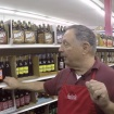 Video: The Unique Soda Flavors Of Highland Park's Galco's