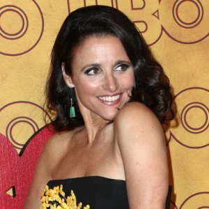 Julia Louis-Dreyfus Has Been Diagnosed With Breast Cancer