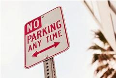 no_parking1.jpg
