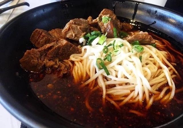 mian_beef_noodle.jpg