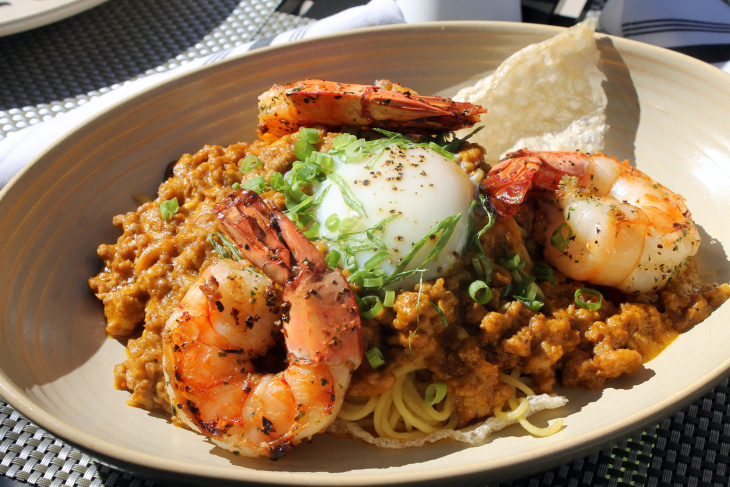 Where You Should Eat Filipino Food In Los Angeles Right Now Laist