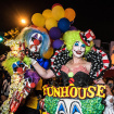 PSA: Here Are All The Street Closures For WeHo's Massive Halloween Carnaval