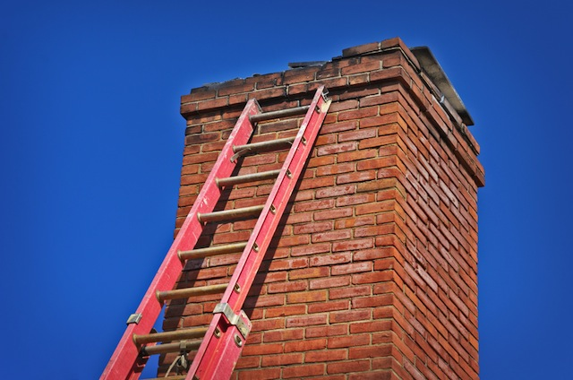 chimney-ladder-shutterstock.jpg