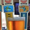 Ballast Point Brewery Will Be Sold For $1 Billion To N.Y. Beverage Giant