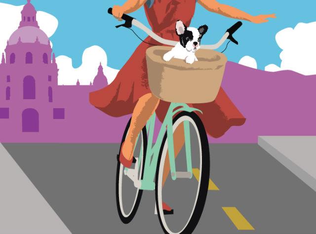 Bike_Week_Pasadena.jpg
