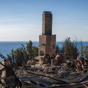 Lost Your Home In The Woolsey Fire? Beware Of Rent Gouging