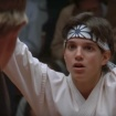 YouTube Signs On For 'Karate Kid' Sequel Series With Ralph Macchio