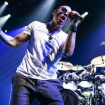 Linkin Park To Host Chester Bennington Tribute Concert At Hollywood Bowl