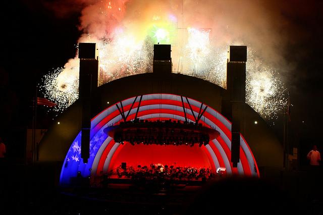 hollywood-bowl-fireworks1.jpg