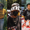 How A Healer, An Artist And A Chef Are Fighting For Black Food Sovereignty In South LA