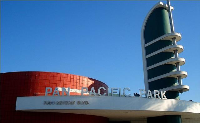 pan_pacific.jpg