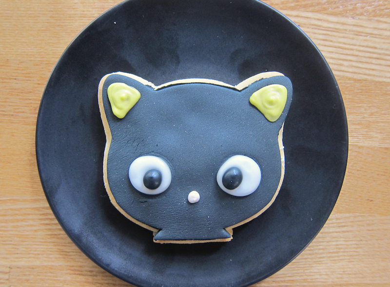 sanrio-chococat-cookie.jpg