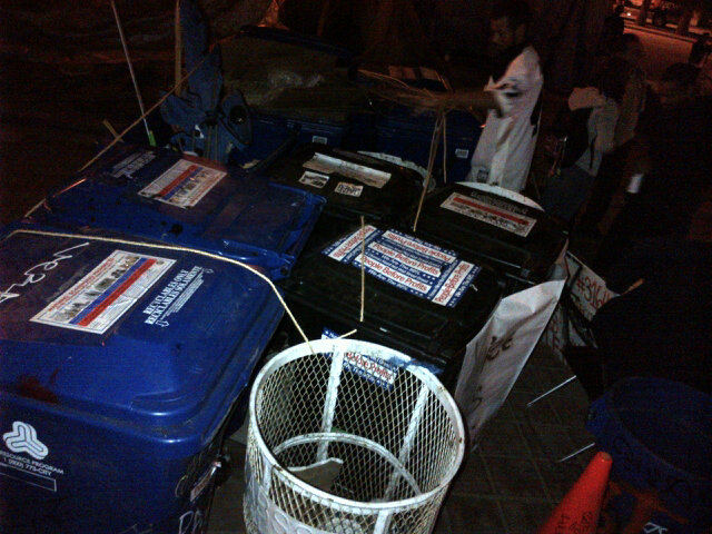 Occupy_Barricade.jpg