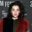 St. Vincent Is Directing A Female Version Of 'The Picture Of Dorian Gray'