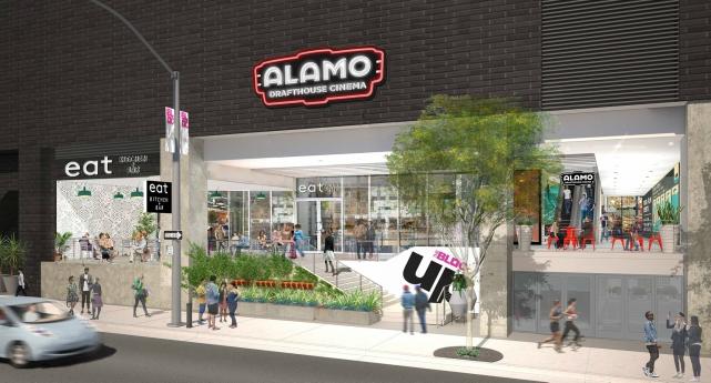 AlamoDrafthouse_Render_MainAsset.jpg
