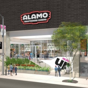 Alamo Drafthouse Is Officially Coming To Los Angeles