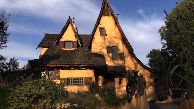 witch-house-bh-historical-society.jpg