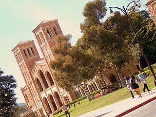 UCLA Faces Fines, Citations For Unreported 2007 Lab Accident