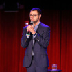 Comedian Joe Mande Quits Twitter 'Until They Figure Out How To Remove The Actual Problematic Accounts'