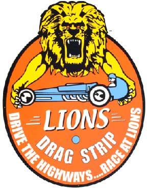 lionssign.jpg