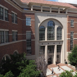 This USC Student Got Paid To Investigate His School -- And Discovered New Details About Major Sexual Misconduct Allegations